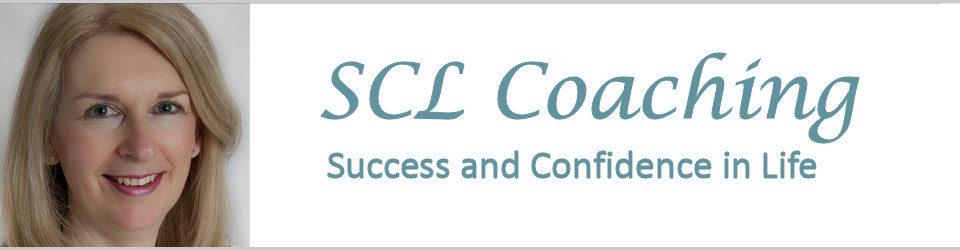 SCL Coaching